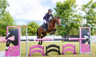 Pony Mariana